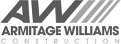 Armitage-Williams-Construction-logo
