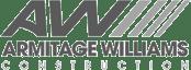 Armitage-Williams-Construction-logo