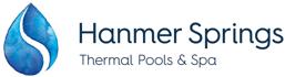 Hanmer-logo