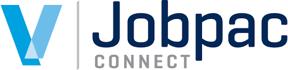 Jobpac logo