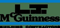 LT-McGuinness-Logo-Colour-with-black