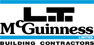 LT-McGuinness-Logo-Colour