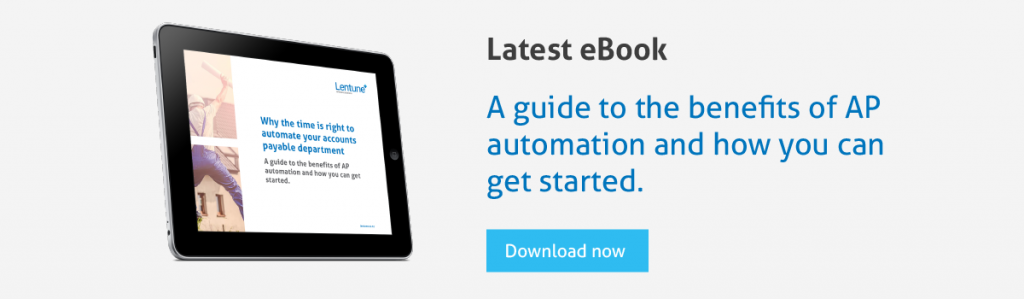 Automation-eBook-banner-1-e1531953878838-1024x299