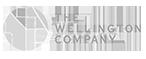 The Wellington Company