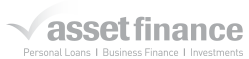Asset Finance