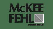 McKee Fehl-logo