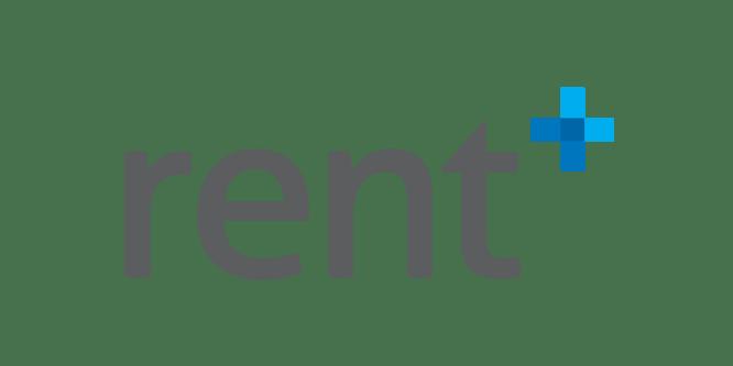 Rent-module
