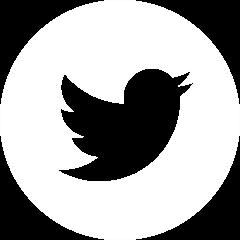 if_2018_social_media_popular_app_logo_twitter_3225183