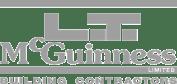 LT-McGuinness-logo