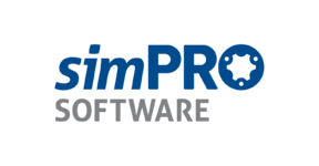 simpro-softwarer-logo