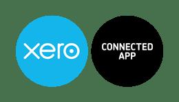 xero-connected-app-logo
