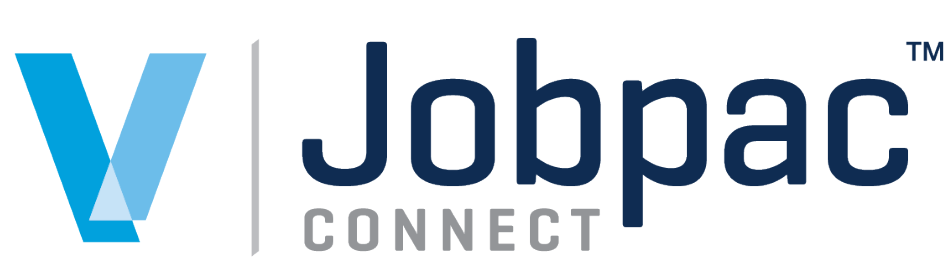 Jobpac