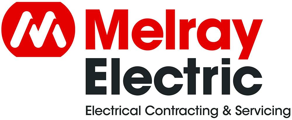 Melray Electric
